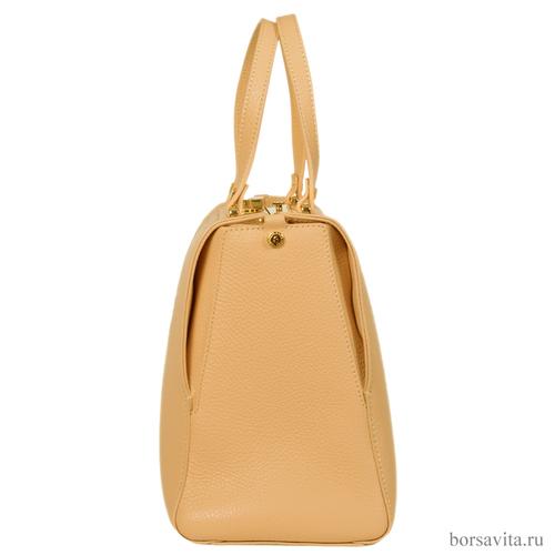 Женская сумка Gironacci 1392