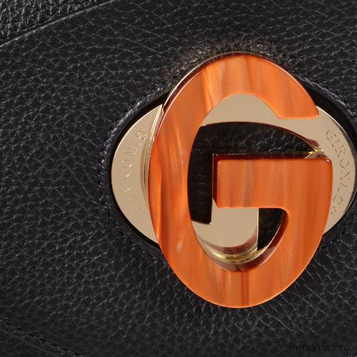 Женская сумка Gironacci 160-2