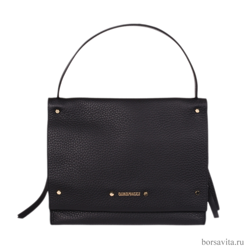 Женская сумка Gironacci 1683-1
