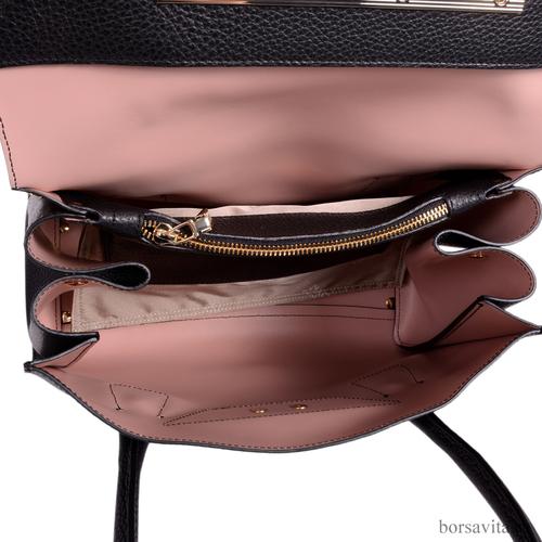 Женская сумка Gironacci 2123-1