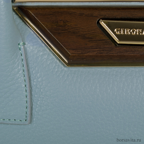 Женская сумка Gironacci 2123