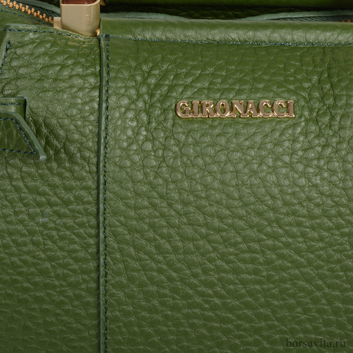 Женская сумка Gironacci 2140-1