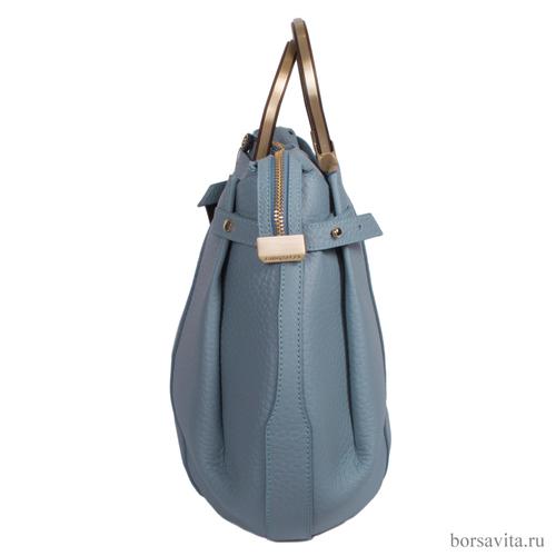 Женская сумка Gironacci 2141-1