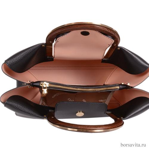 Женская сумка Gironacci 2211