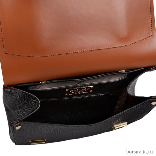 Женская сумка Gironacci 2223