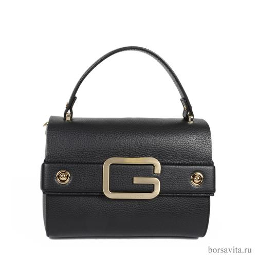 Женская сумка Gironacci 2242