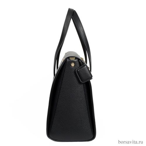 Женская сумка Gironacci 2243