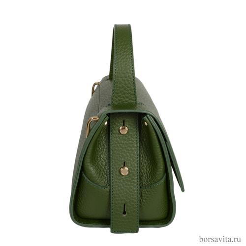 Женская сумка Gironacci 2310-1