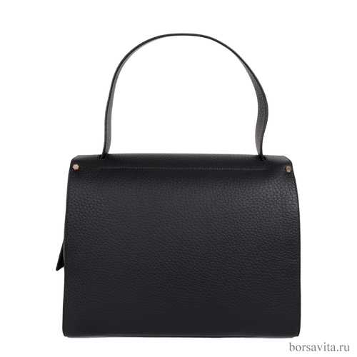 Женская сумка Gironacci 2311
