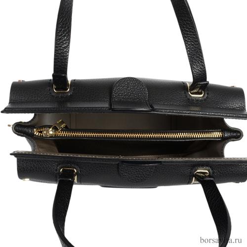Женская сумка Gironacci 2440