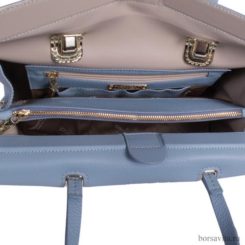 Женская сумка Gironacci 2441-1-2