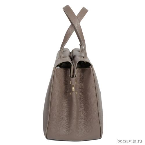 Женская сумка Gironacci 2441