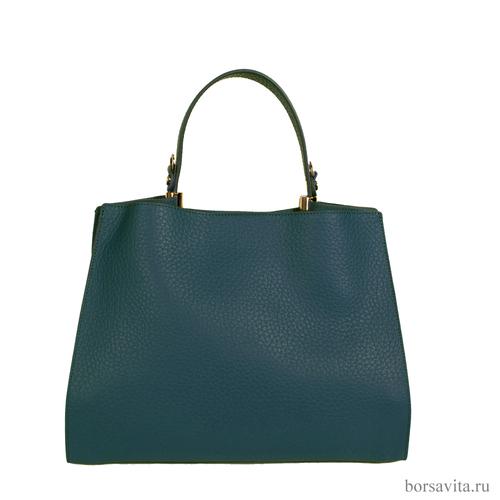 Женская сумка Gironacci 2512-1