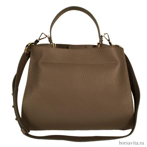 Женская сумка Gironacci 2512--2