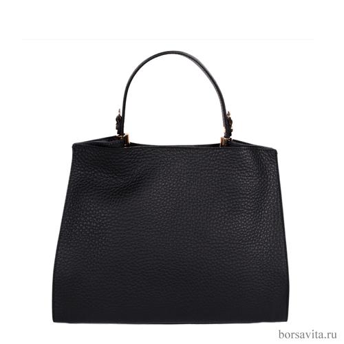Женская сумка Gironacci 2512