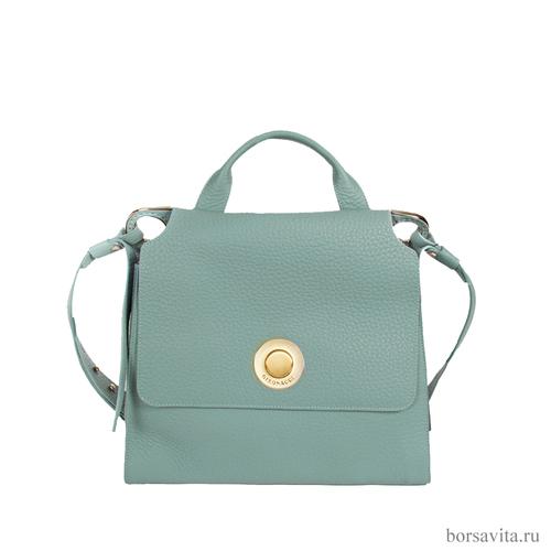 Женская сумка Gironacci 2522-1