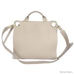 Женская сумка Gironacci 2522-2