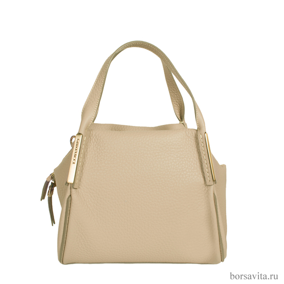 Женская сумка Gironacci 2630-1