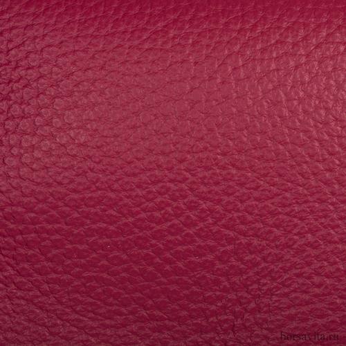 Женская сумка Gironacci 2630-2