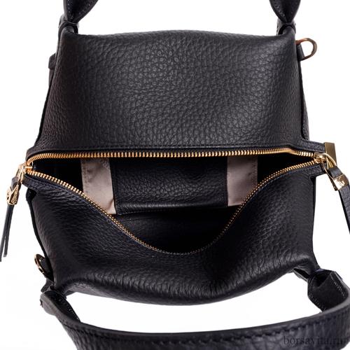 Женская сумка Gironacci 2630