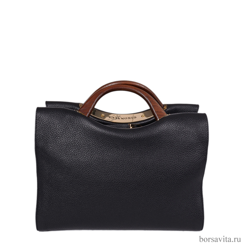 Женская сумка Gironacci 530-1