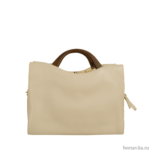 Женская сумка Gironacci 530-3