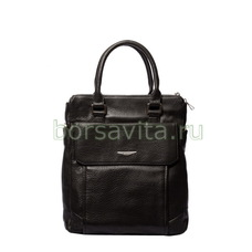 Мужская сумка Giudi 10066