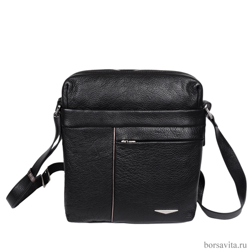 Мужская сумка Giudi 10126-1