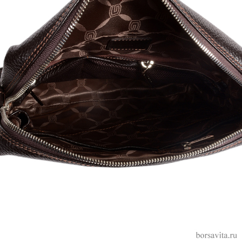 Мужская сумка Giudi 10126-2