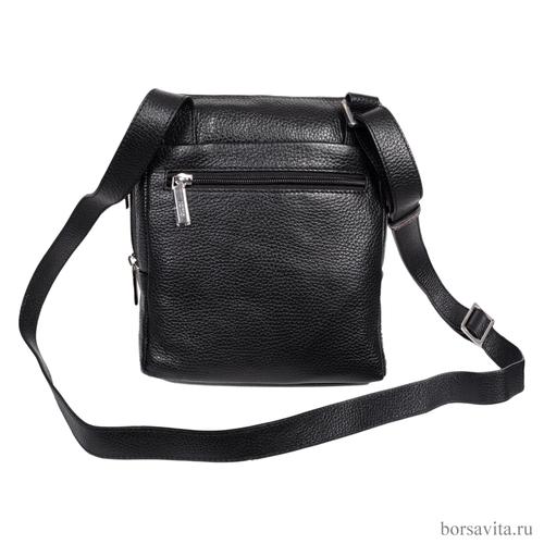 Мужская сумка Giudi 10138