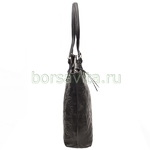 Женская сумка Giudi 10254/STR/VLV/СOL-03