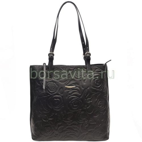 Женская сумка Giudi 10254