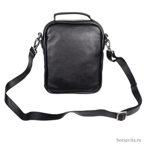Мужская сумка Giudi 10313-1