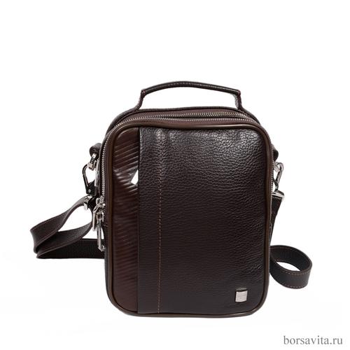 Мужская сумка Giudi 10313