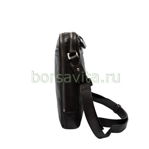 Мужская сумка Giudi 10328-1