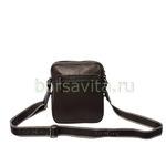 Мужская сумка Giudi 10328/ COL-03