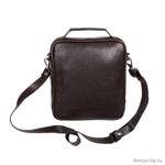 Мужская сумка Giudi 10328
