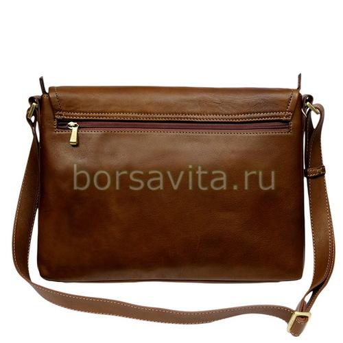 Мужская сумка Giudi 10341-1