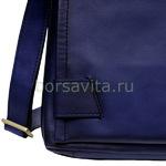 Мужская сумка Giudi 10341