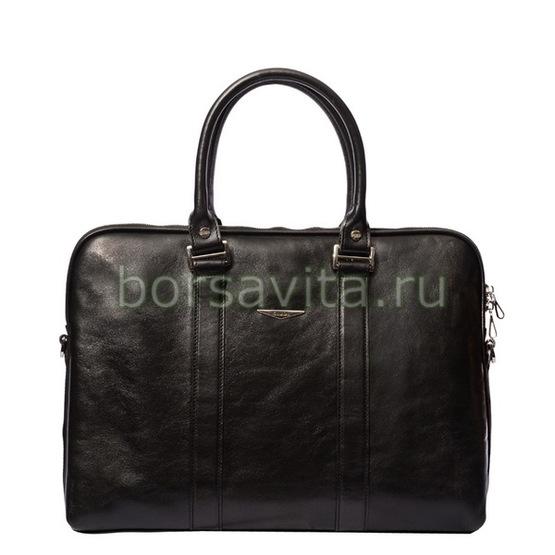 Мужская сумка Giudi 10424