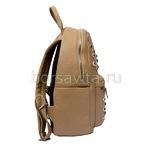 Женская сумка -рюкзак Giudi 10782/АЕ-S2
