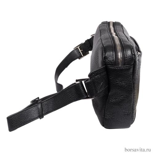 Мужская сумка Giudi 11377