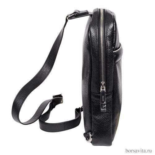 Мужская сумка Giudi 11410