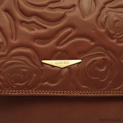 Женская сумка Giudi 2290
