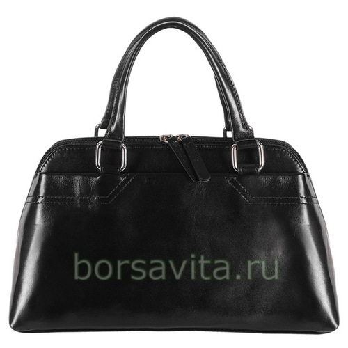 Женская сумка Giudi 4471