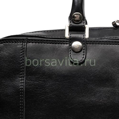 Мужская сумка Giudi 4670