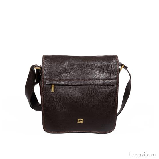 Мужская сумка Giudi 4702