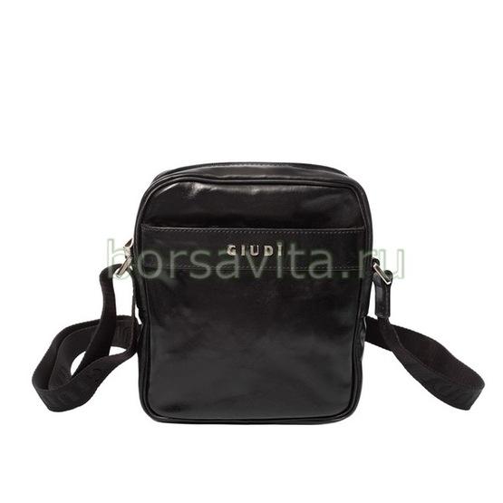 e3e18b8a863c Мужская сумка Giudi 5196/V-03 | BorsaVita