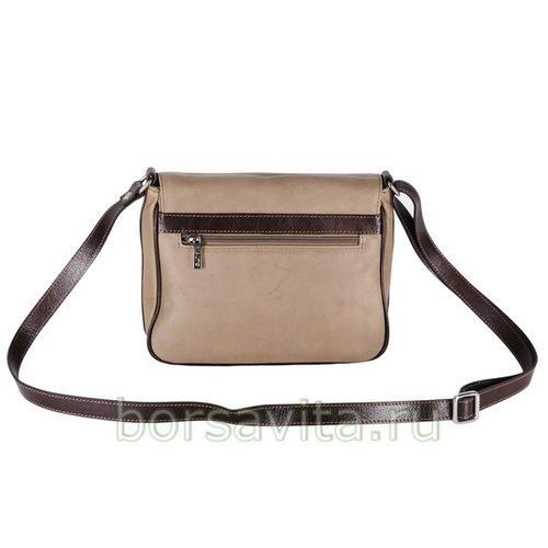 Женская сумка Giudi 5406