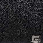 Мужская сумка Giudi 5417-1